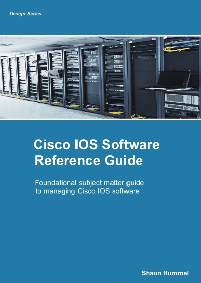 Cisco IOS - Wikipedia